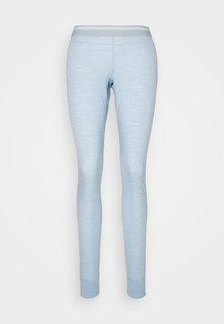 Houdini - ACTIVIST  - Unterhose lang - husky blue