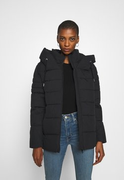 Esprit - Winterjacke - black