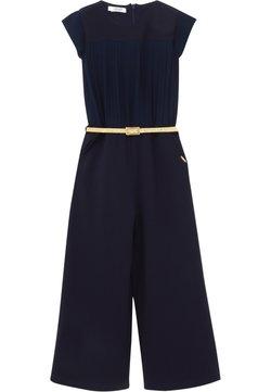 Liu Jo Jeans - Combinaison - dark blue