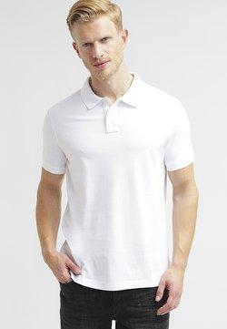 Pier One - Poloshirt - white