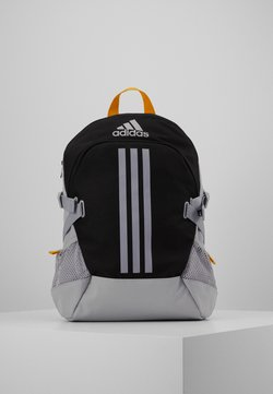 adidas Performance - POWER  - Plecak - black
