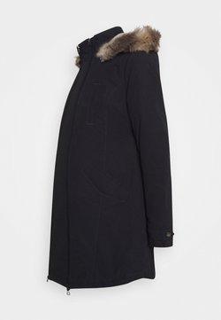 Noppies - MILA - Abrigo de invierno - black
