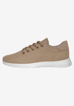 Giesswein - Sneaker low - beige