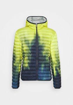 Colmar Originals - MENS JACKETS - Down jacket - multicoloured