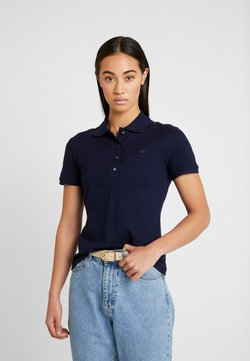 Lacoste - Polo - navy blue