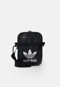 adidas Originals - Sac bandoulière - black