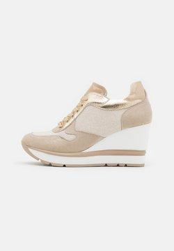 Tata Italia - Sneakers - beige
