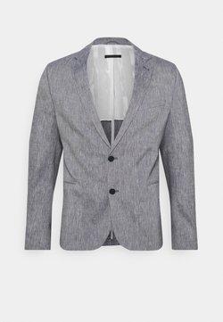 DRYKORN - HURLEY - Blazer jacket - dark blue
