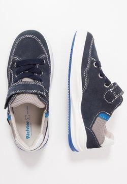 Richter - Sneakers - dark blue