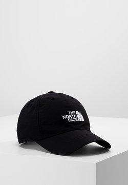 The North Face - HORIZON HAT UNISEX - Gorra - black