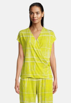 Betty Barclay - Bluse - nature-green