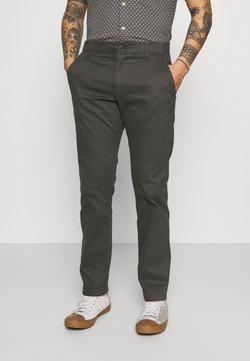 Lee - Chinot - dark grey