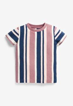 Next - Camiseta estampada - multi-coloured