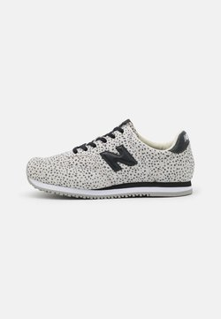New Balance - WLC10 - Sneakers laag - white