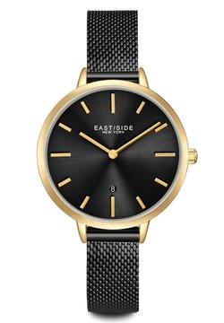 Eastside - Rannekello - black/gold-coloured