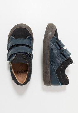 Primigi - Sneakers laag - blu/notte