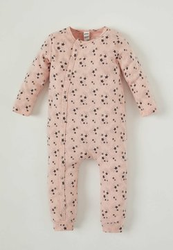 DeFacto - Overall / Jumpsuit - pink