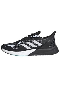 adidas Performance - X9000L3 BOOST SPORTS RUNNING SHOES - Chaussures de running stables - black