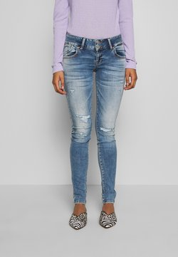 LTB - Jeans Skinny Fit - neirah