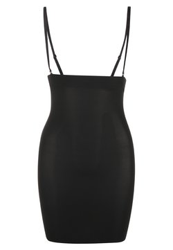 MAGIC Bodyfashion - Shapewear - black