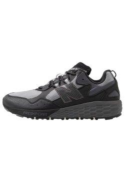 New Balance - CRAG V2 - Zapatillas de trail running - black