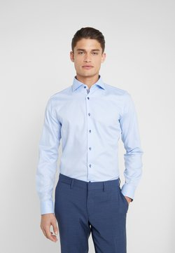 JOOP! - PANKOK SLIM FIT - Businesshemd - light blue