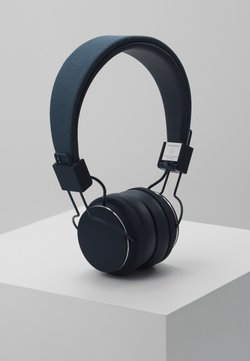 Urbanears - PLATTAN 2 - Høretelefoner - indigo