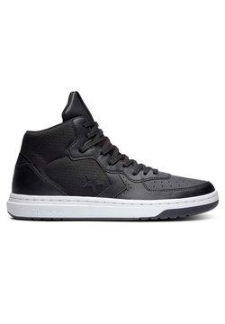 Converse - Sneakersy wysokie - schwarz