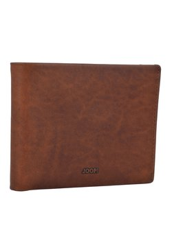 Joop! Accessories - LORETO NINOS  - Portfel - brown