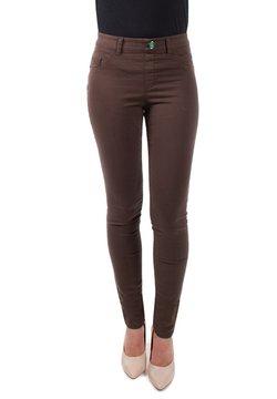 Carrera Jeans - Jeans Skinny Fit - marrone