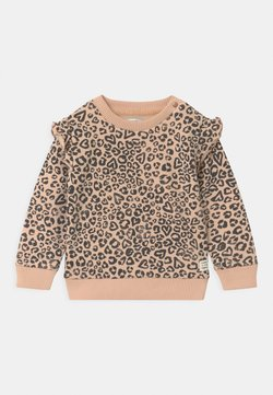 Noppies - CLERMONT - Sweater - cameo rose