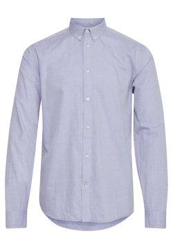 Tailored Originals - PELLE - Overhemd - light blue