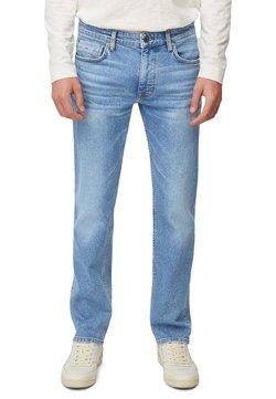 Marc O'Polo - Jeans Straight Leg - light blue wash