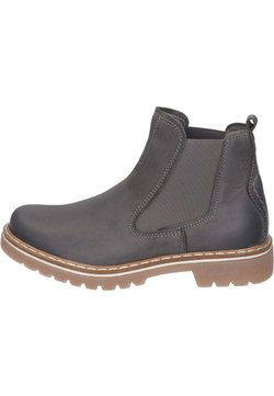 Pius Gabor - Ankle Boot - dk.grey