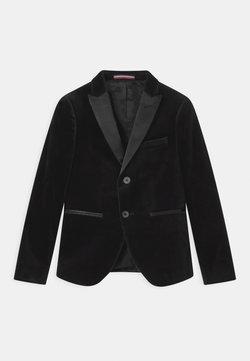 Tommy Hilfiger - Veste de costume - black
