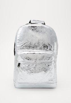 Spiral Bags - Reppu - silver glaze