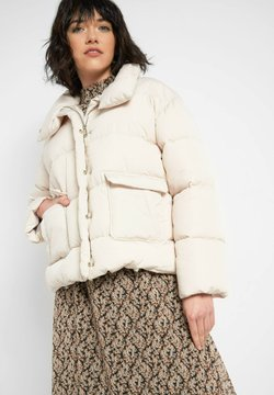 ORSAY - Winterjacke - blush