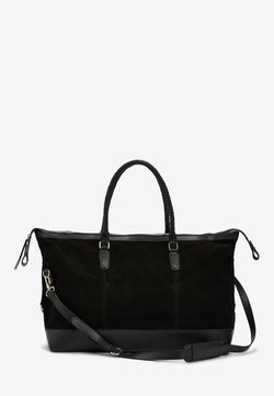 Next - Handtasche - black