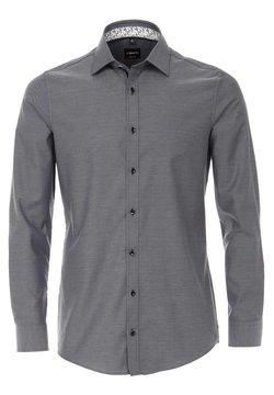 Venti - Hemd - gray