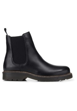 Another A - CHELSEA - Stiefelette - schwarz