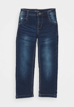 Blue Seven - Slim fit jeans - blau orig