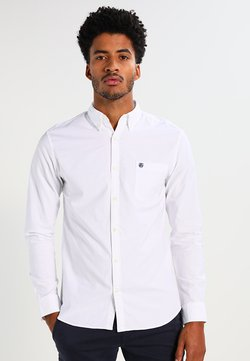 Selected Homme - NOOS - Chemise - white