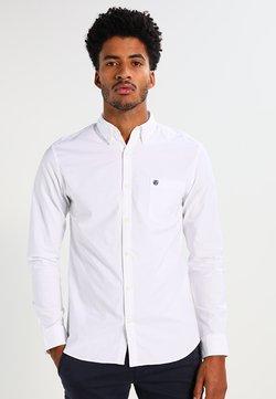 Selected Homme - NOOS - Koszula - white
