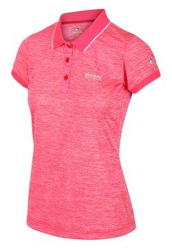 Regatta - REMEX  - Funktionsshirt - neon pink