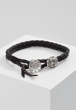 Icon Brand - FLORA MORTIS - Rannekoru - black