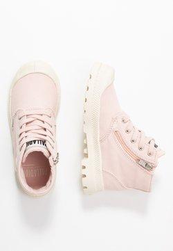 Palladium - PAMPA - Veterboots - peach blush