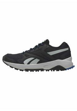 Reebok - LAVANTE TERRAIN CORE - Zapatillas de trail running - black