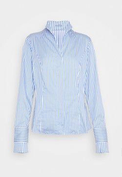van Laack - ALICE - Camisa - blau