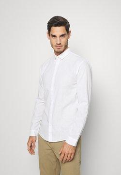 Lindbergh - Camisa - white