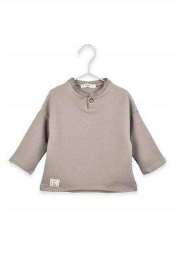 Cigit - Sweater - grey